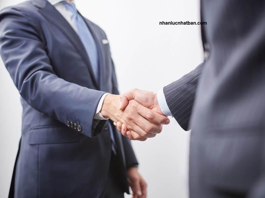 Dolab vừa có vai trò kết nối, vừa có vai trò quản lý