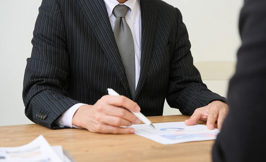 Sự chênh lệch về khoản phí giữa các công ty XKLD