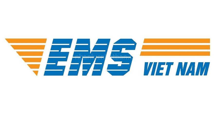 Dịch vụ vận chuyển EMS