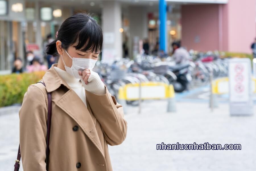 Lao động Việt Nam tại Nhật Bản lao đao vì COVID-19