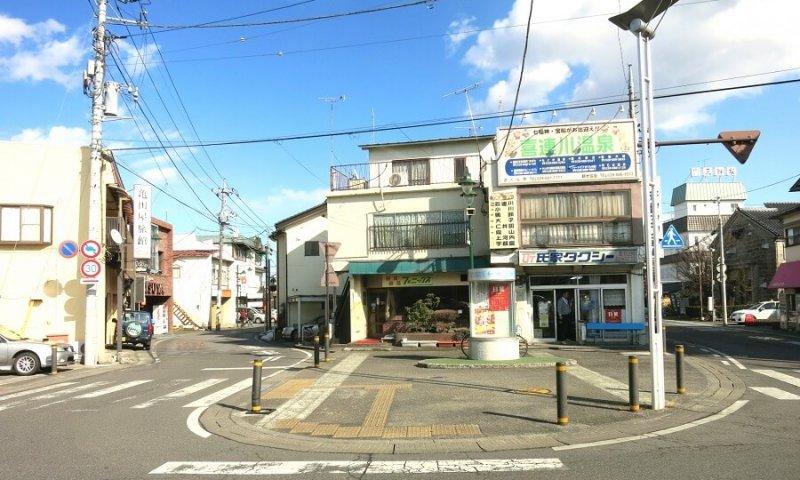 Tỉnh Tochigi Nhật Bản là một tỉnh ở khu vực miền Trung Nhật Bản, có đến 14 thành phố thuộc tỉnh Tochigi. Những năm gần đây, kinh tế và du lịch ở Tochigi không ngừng phát triển. Hãy cùng chúng tôi tìm hiểu về mảnh đấy này thôi nào!